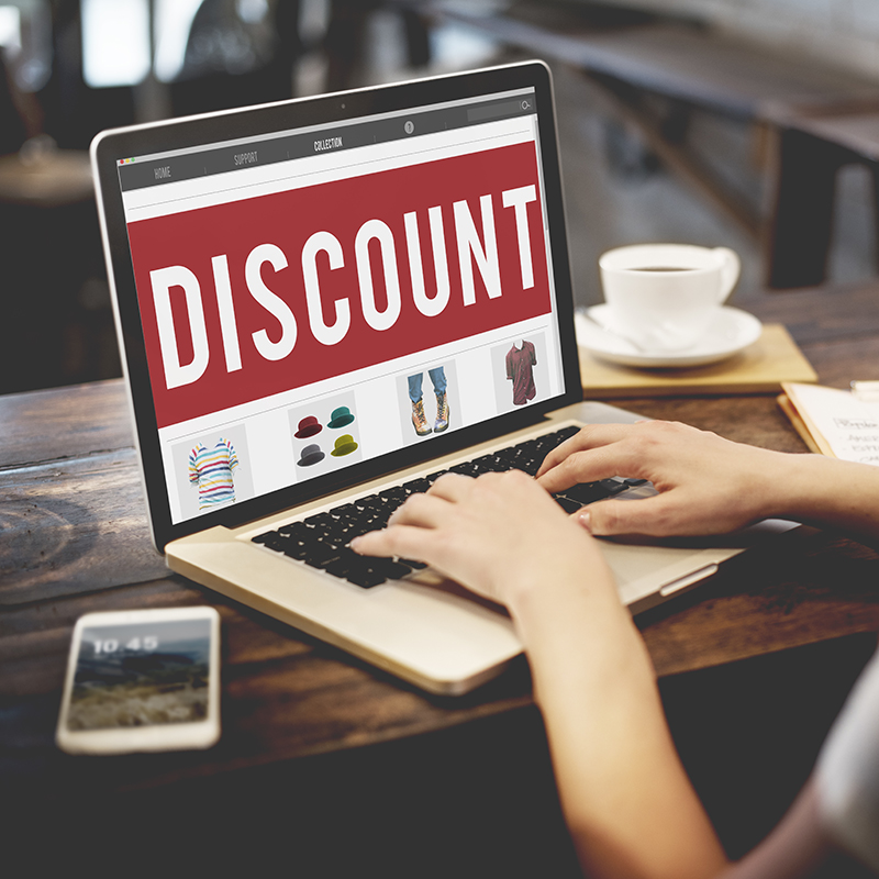 DiscountSmallSq.jpg