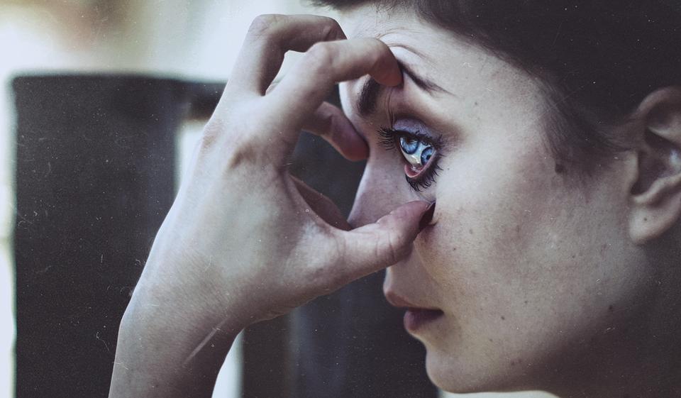 the-inner-eye_14484223590_o.jpg