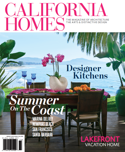california_homes_cover_summer_2017