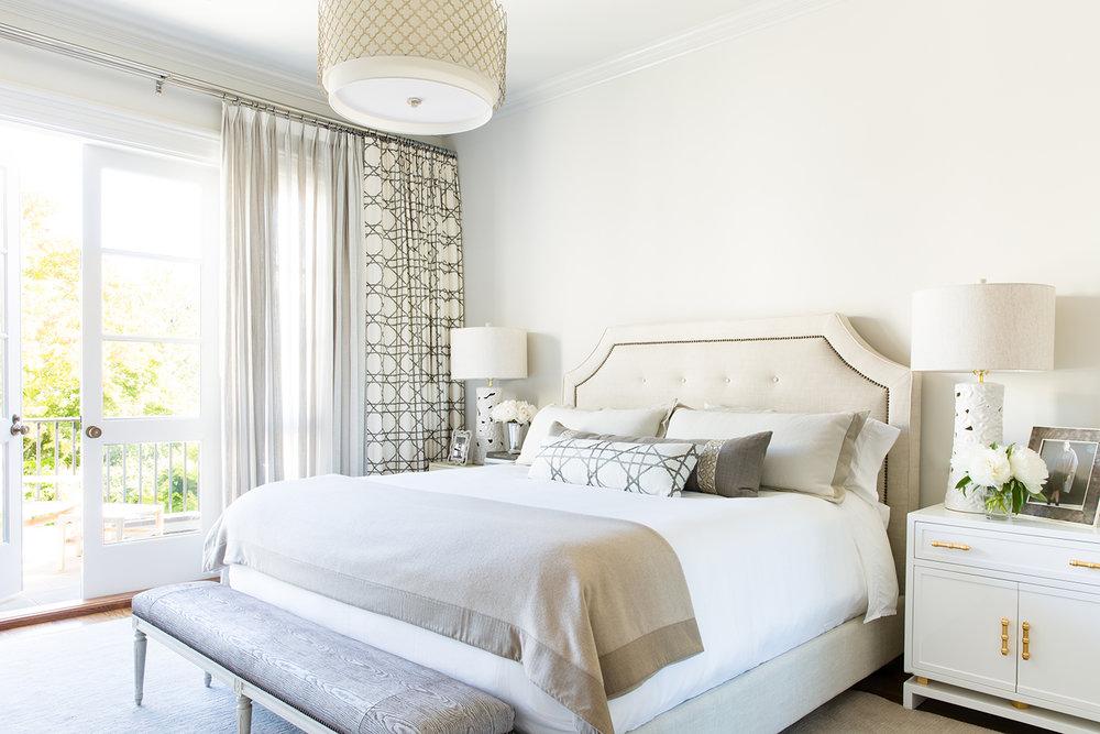 11-Master Bedroom 1.jpg