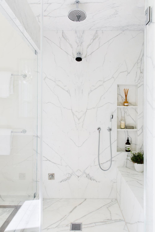 15-Master Bath 2.jpg