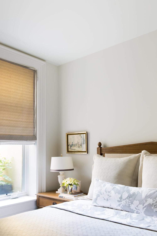 23-Guest Bedroom.jpg