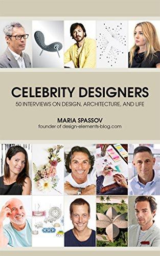 Celebrity_Designers.jpg