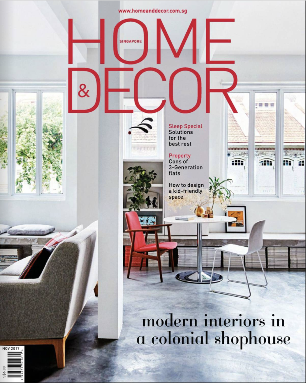HomeAndDecorSG_1711_cover.jpg