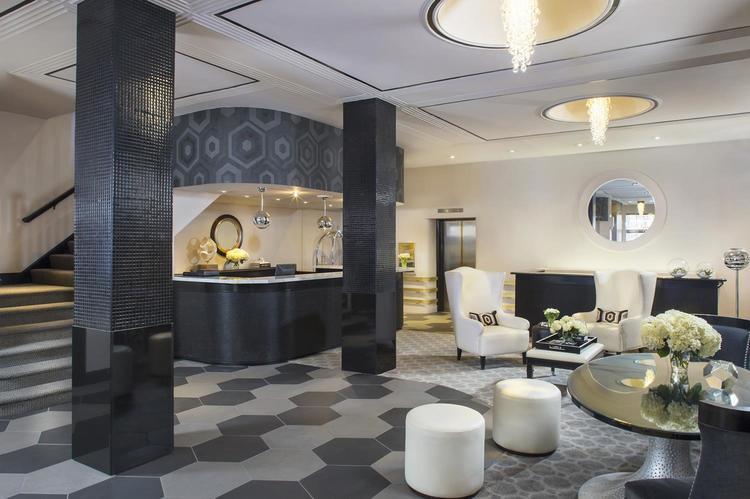 boutique_hotel.jpg