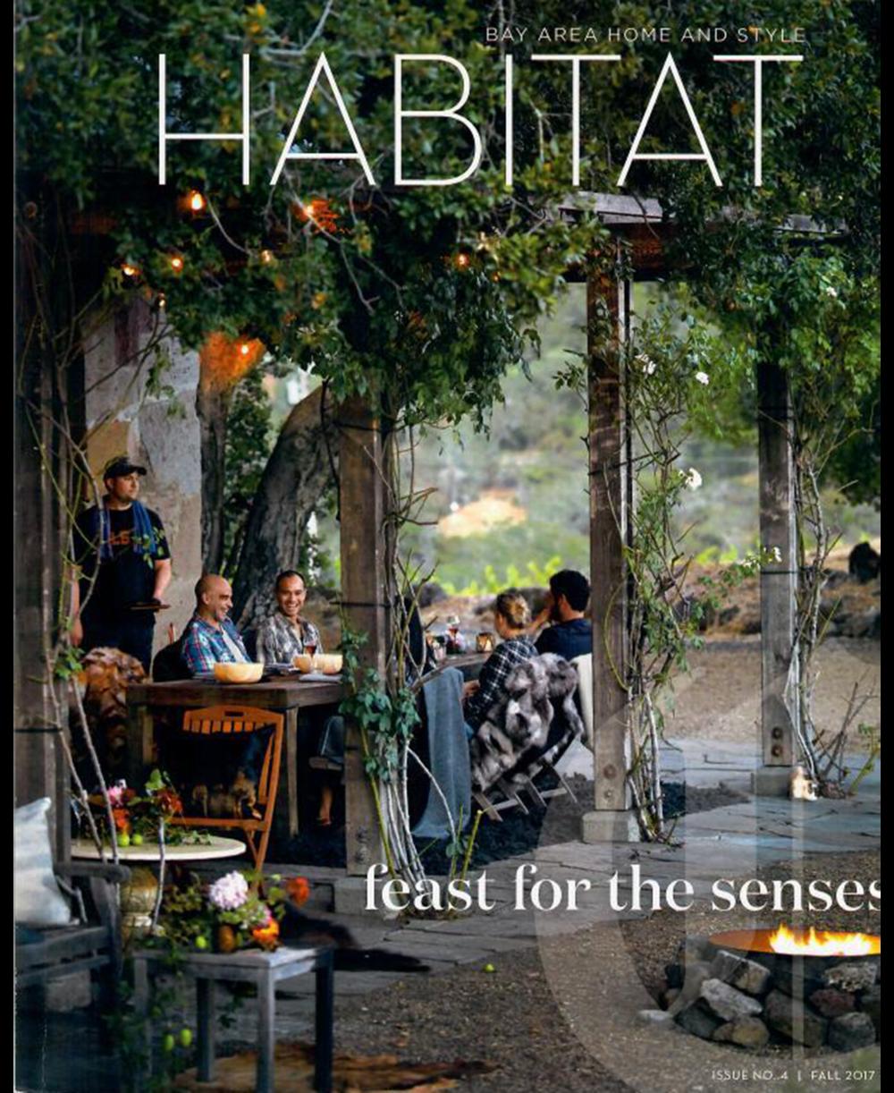 habitat_cover.png
