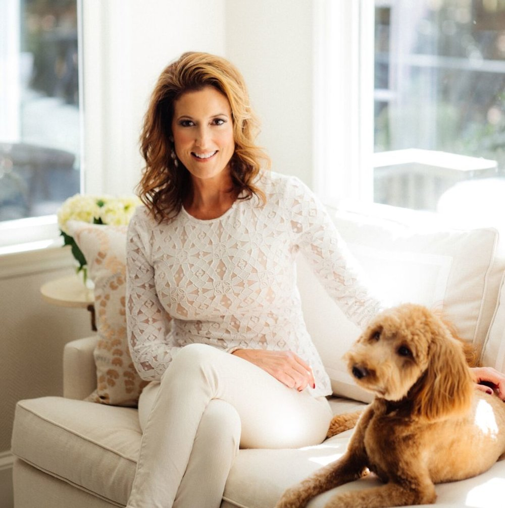 Amy Vermillion – Amy Vermillion Interiors - As one of the Southeast's leading interior designers, Amy Vermillion believes strongly in the collaborative relationship between client and designer. Amy is known to have an eye for detail that makes the interiors she designs unique and fresh. An expert with color, texture and scale, she not only chooses exquisite fabrics and furnishings but has the innate ability to edit her client's existing interiors in a thoughtful manner. Amy is highly sought after because of her unique approach to home renovation which focuses on architectural finishes, customized details and thoughtful space planning. Amy's work has been featured in The New York Times Magazine, Stark Carpet's Decorating with Carpets, Charlotte Magazine, Southpark Magazine and Charlotte Home & Garden Magazine among others. She is an Allied Member of the American Society of Interior Designers (ASID) and has a Bachelor of Science Degree in Interior Design from Illinois State University. Outside of her busy design practice, Amy is a member of the Junior League of Charlotte, the Mint Museum and the Daniel Stowe Botanic Garden. When she isn't working with clients, Amy enjoys spending time with her daughter, shooting sporting clay, traveling and gardening.