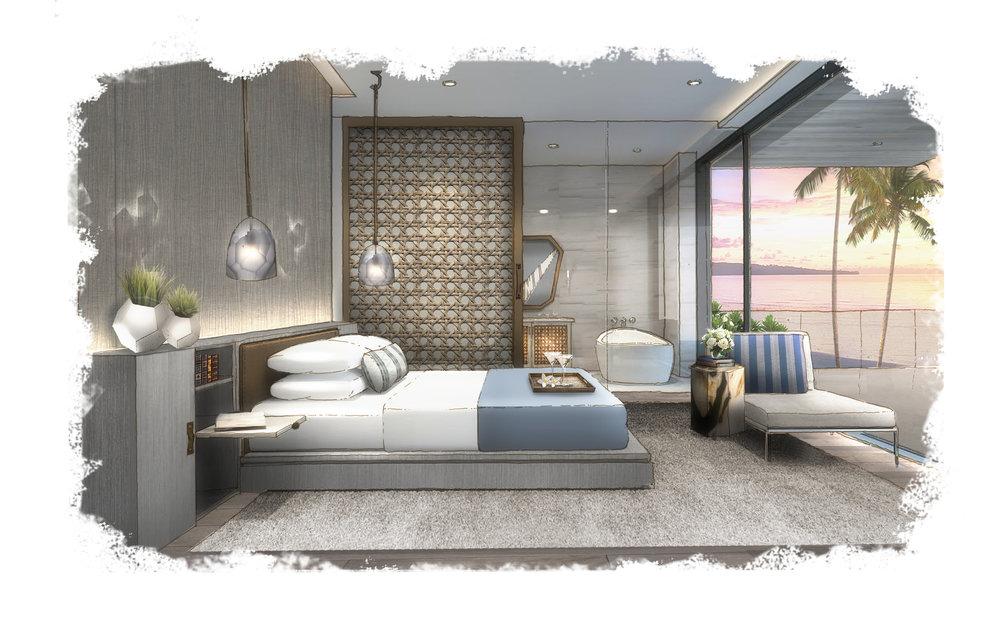 Bedroom 01_Edit.jpg