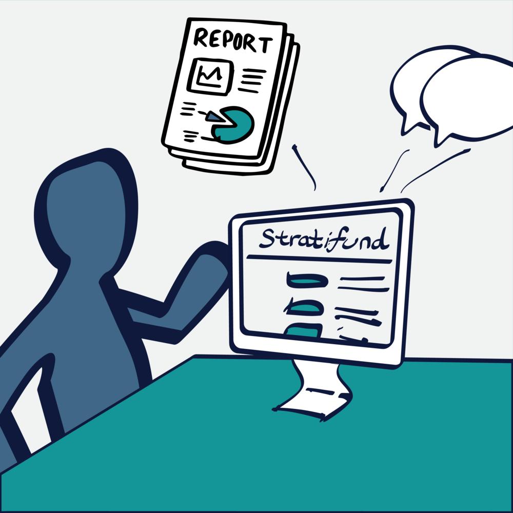 strat_illustration_video.png
