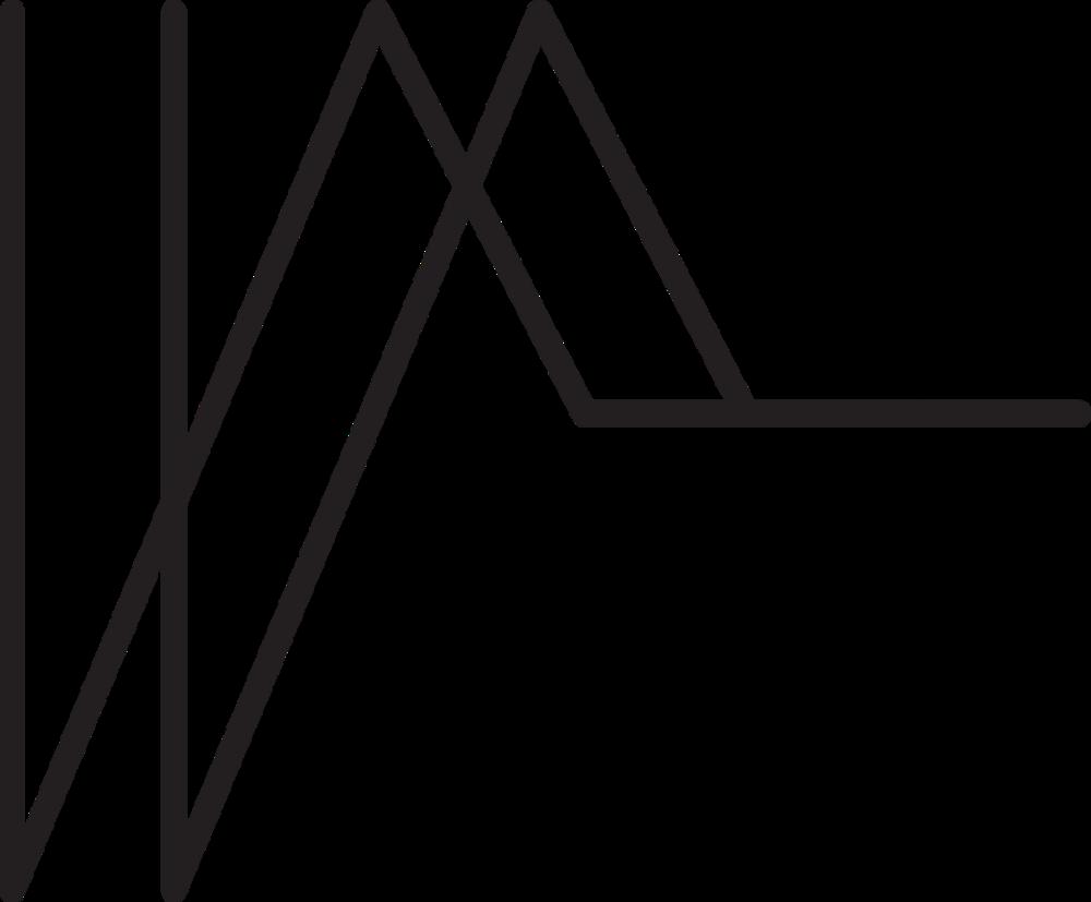 FAH Logo B&W.png