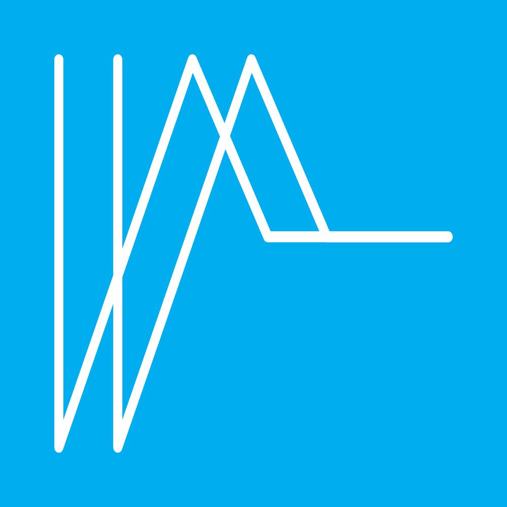 fah_logo_blue.png