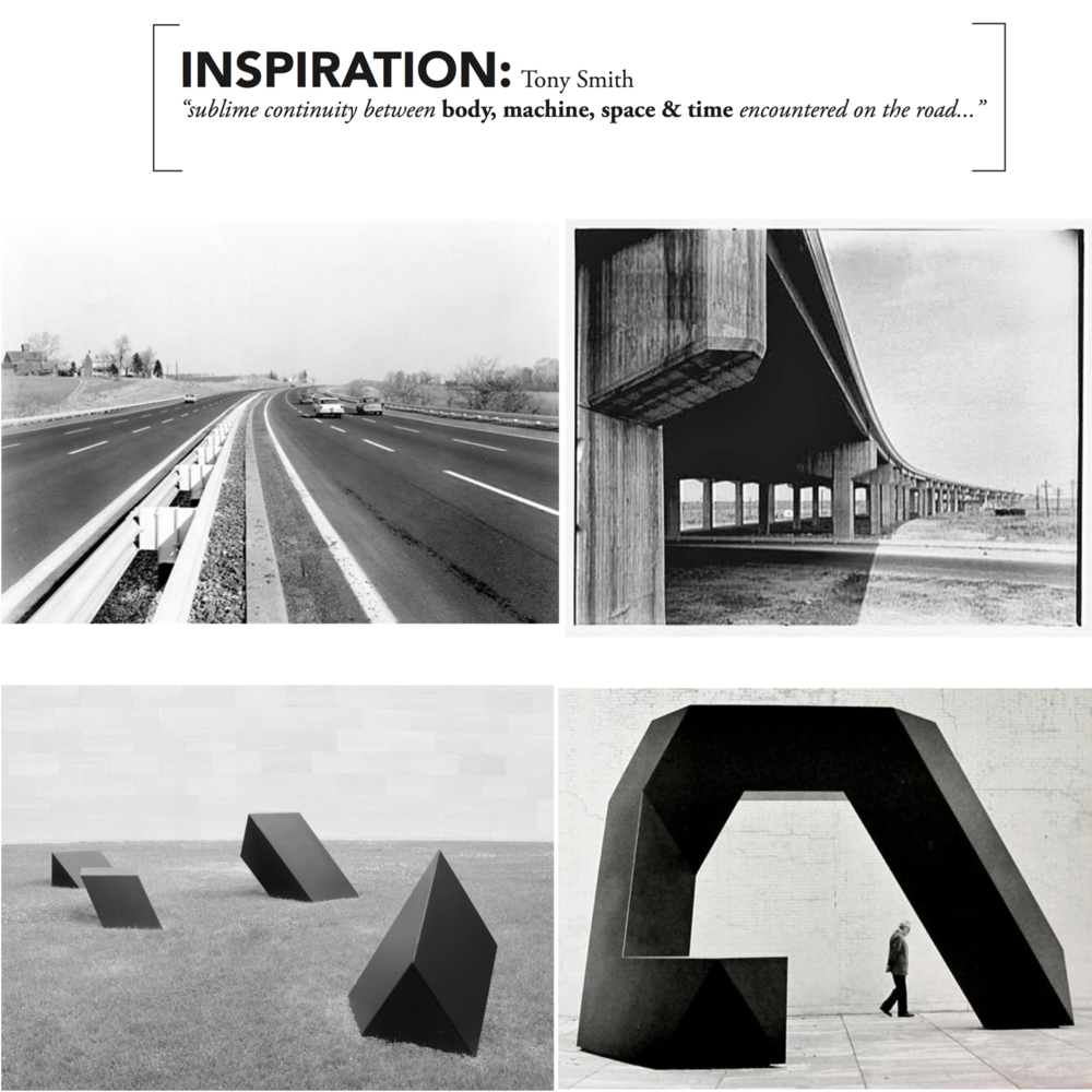 mav_ux_inspiration_sq.png