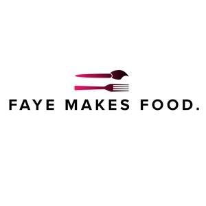logo_fmf.png