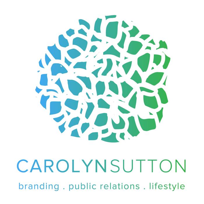 logo_cspr2.png