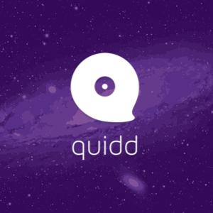 logo_quidd_galaxy.png