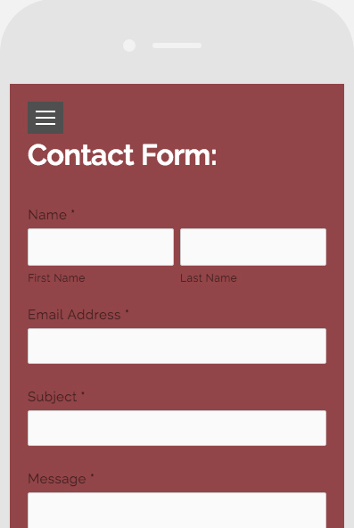 Contact (Mobile)