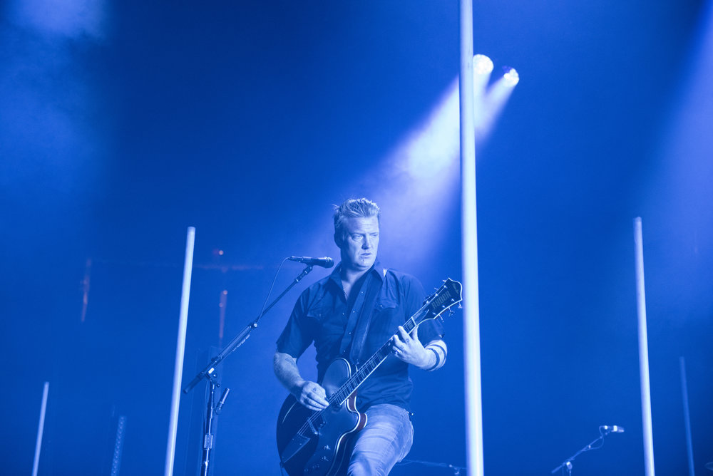 Queens of the Stone Age_7.jpg