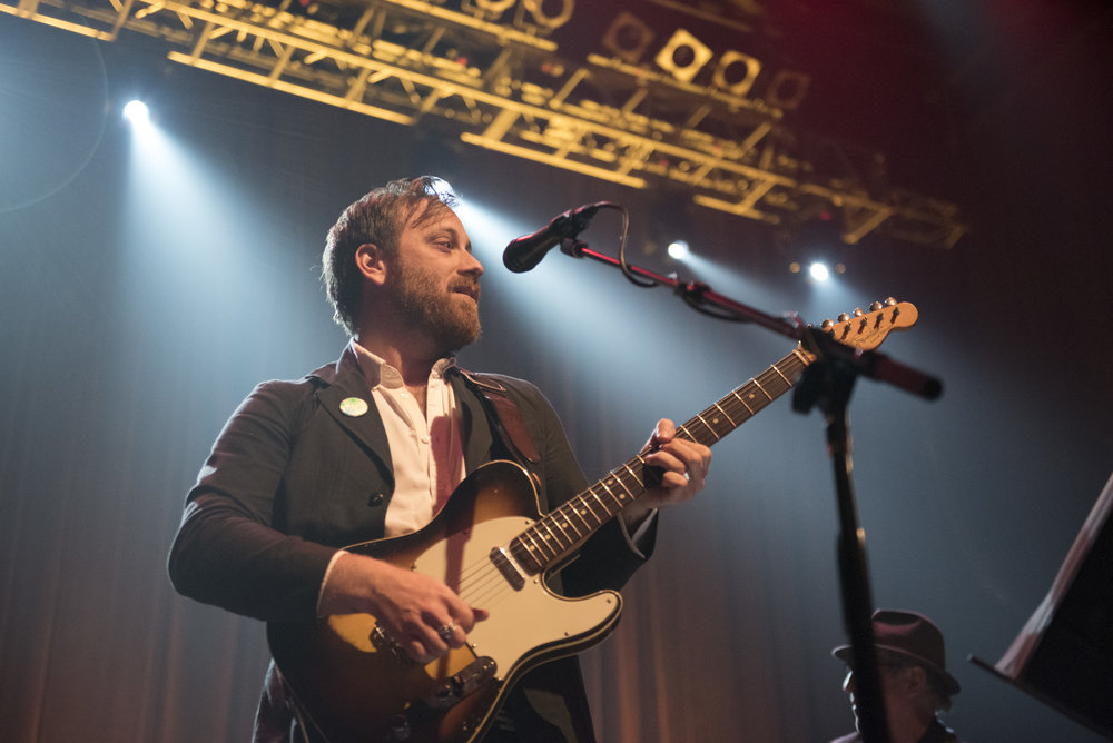 Dan Auerbach and the Easy Eye Sound Revue_24.jpg