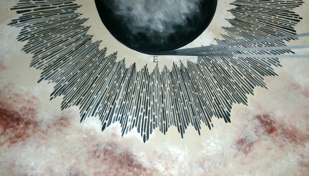 Mural 2 detail Carlyn Wright-Eakes 2015.JPG