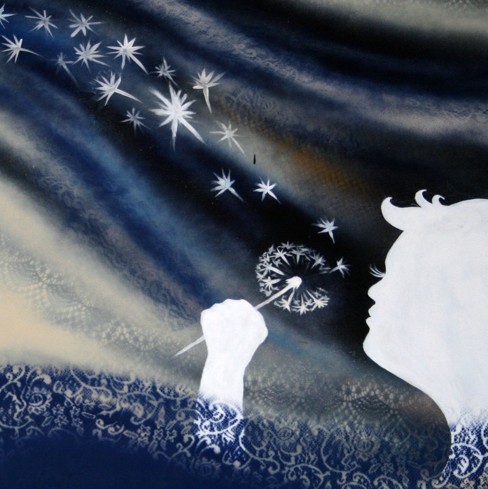 Luna Mural 1 detail Carlyn Wright-Eakes 2015.JPG