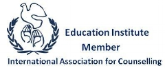 IAC Education INST Logo.JPG