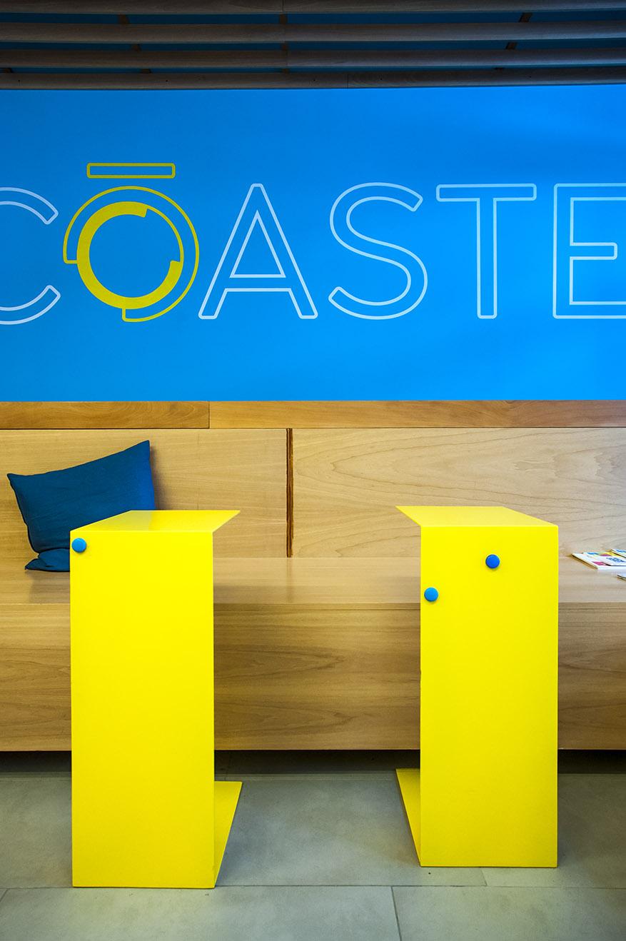 Coaster-_-My-Business-Virtual-Tour-03.jpg