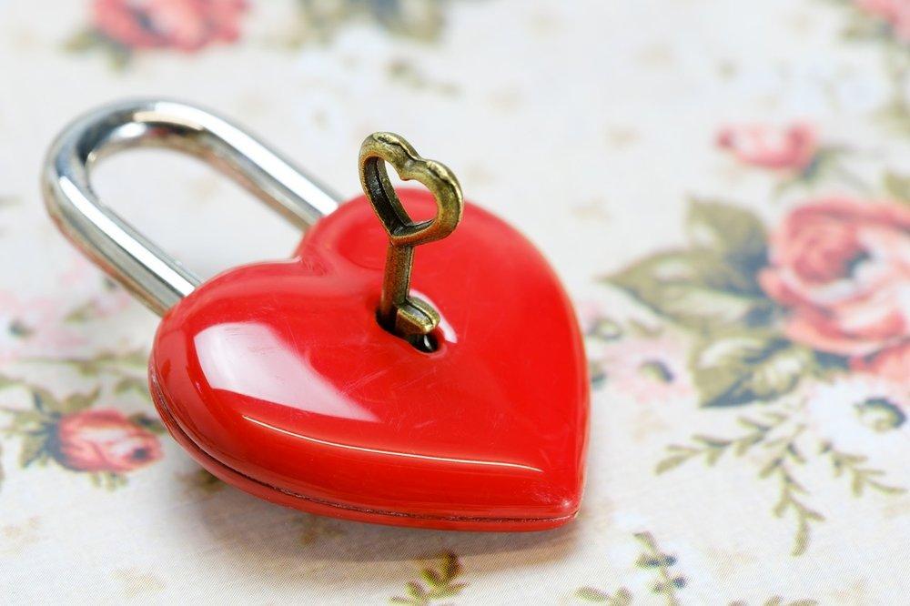 heart-3198592_1920.jpeg