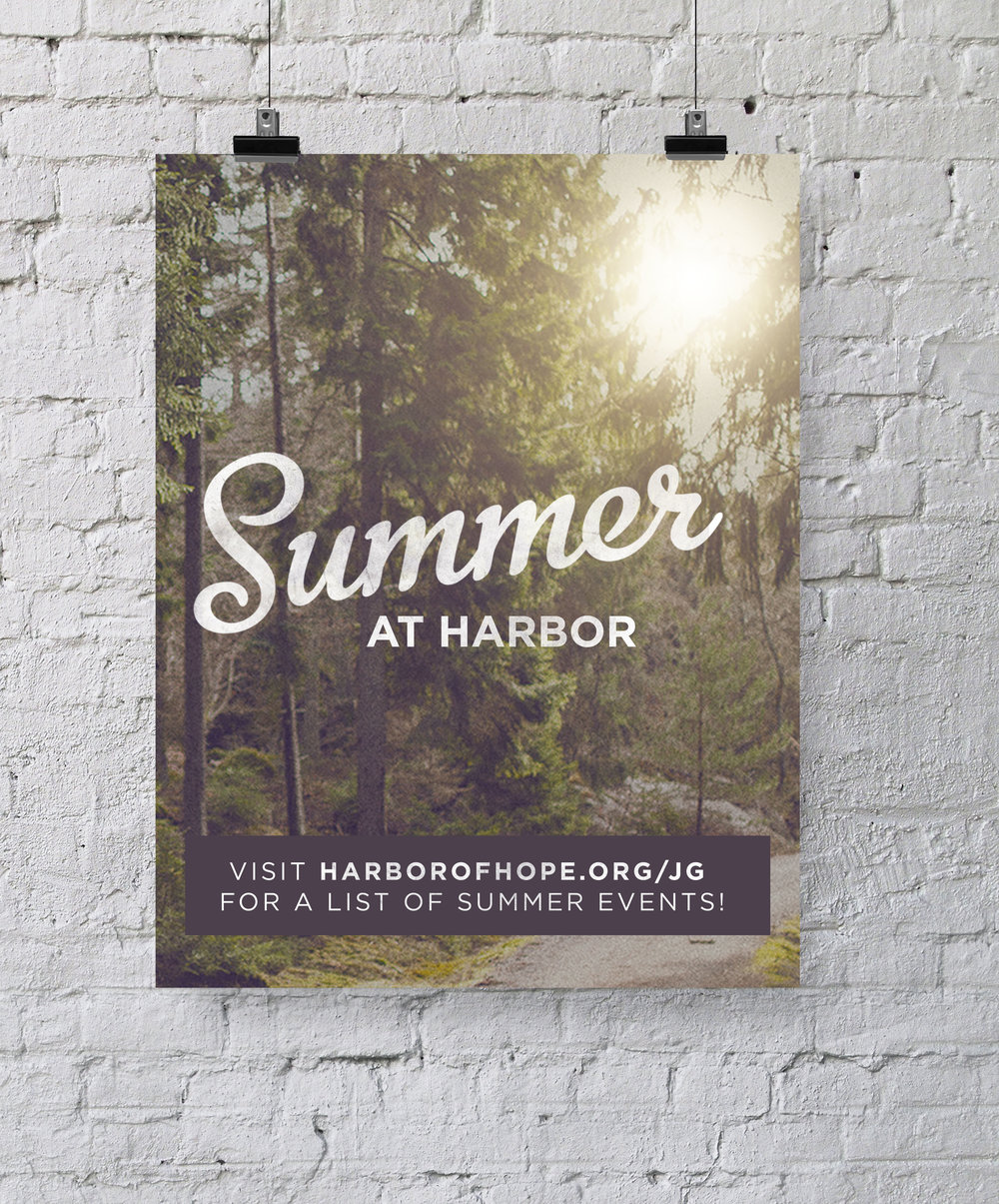 Summer at Harbor Sign.jpg