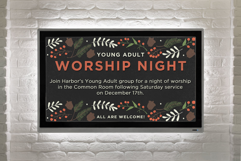 Christmas YA Worship Night Slide.jpg