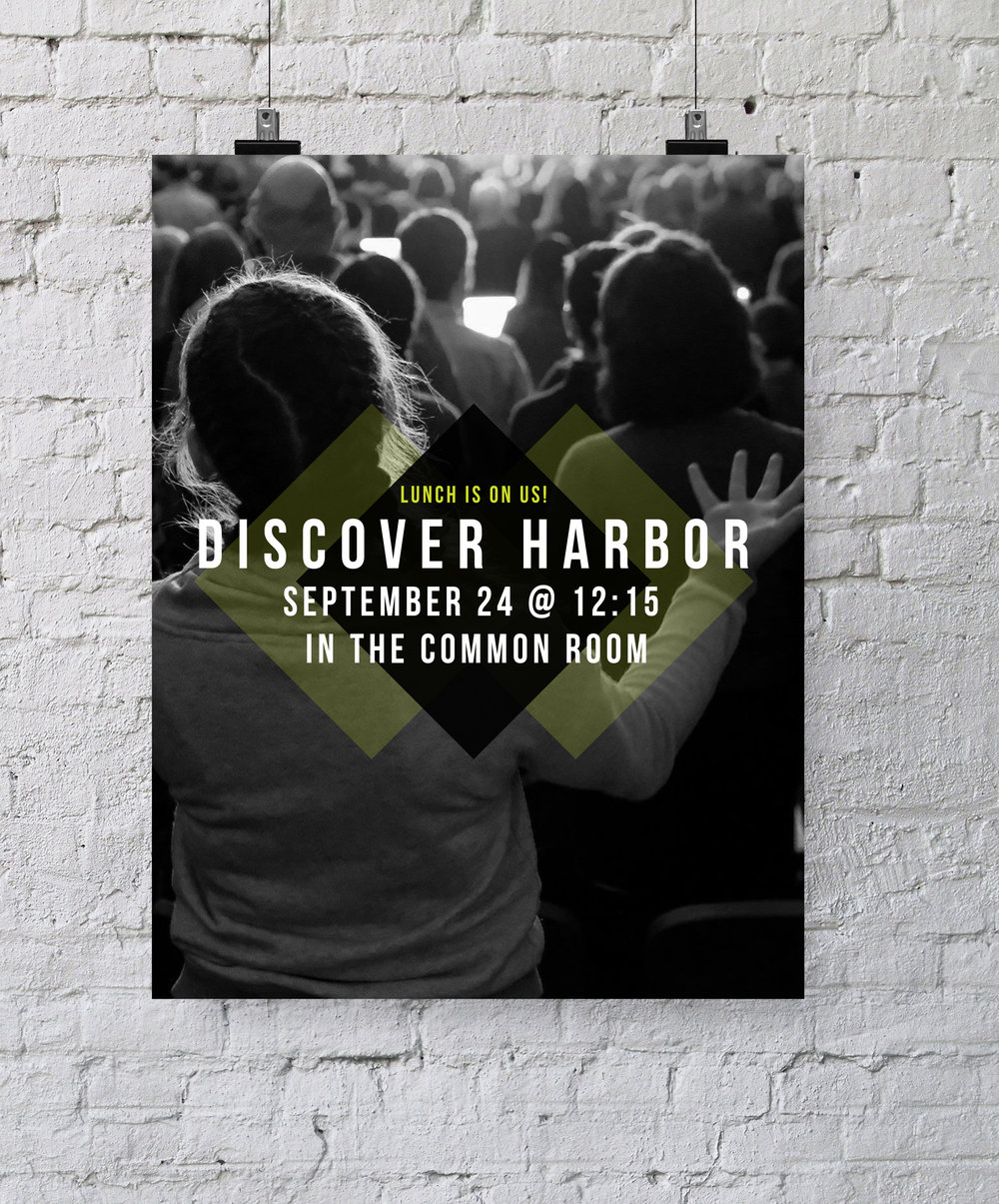 Discorver Harbor Sign.jpg