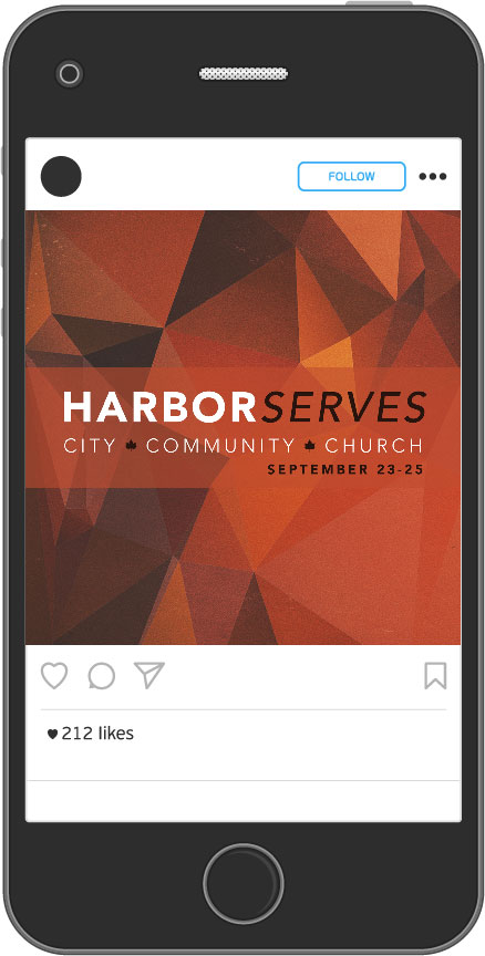 Harbor Serves Insta.jpg