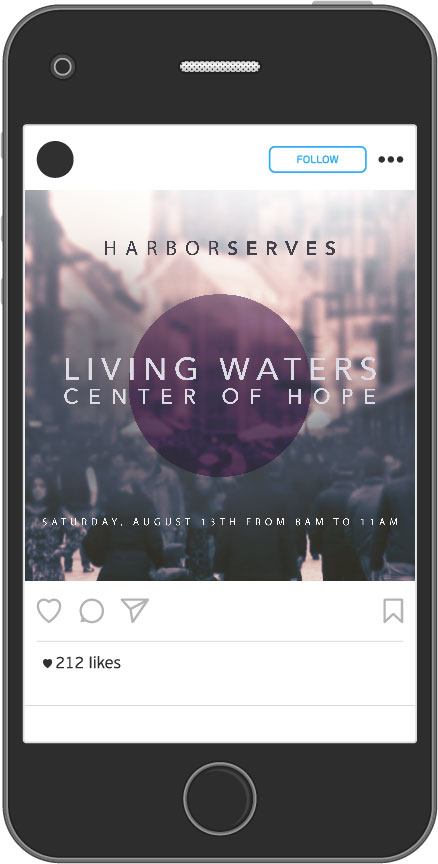 Living Waters Insta.jpg