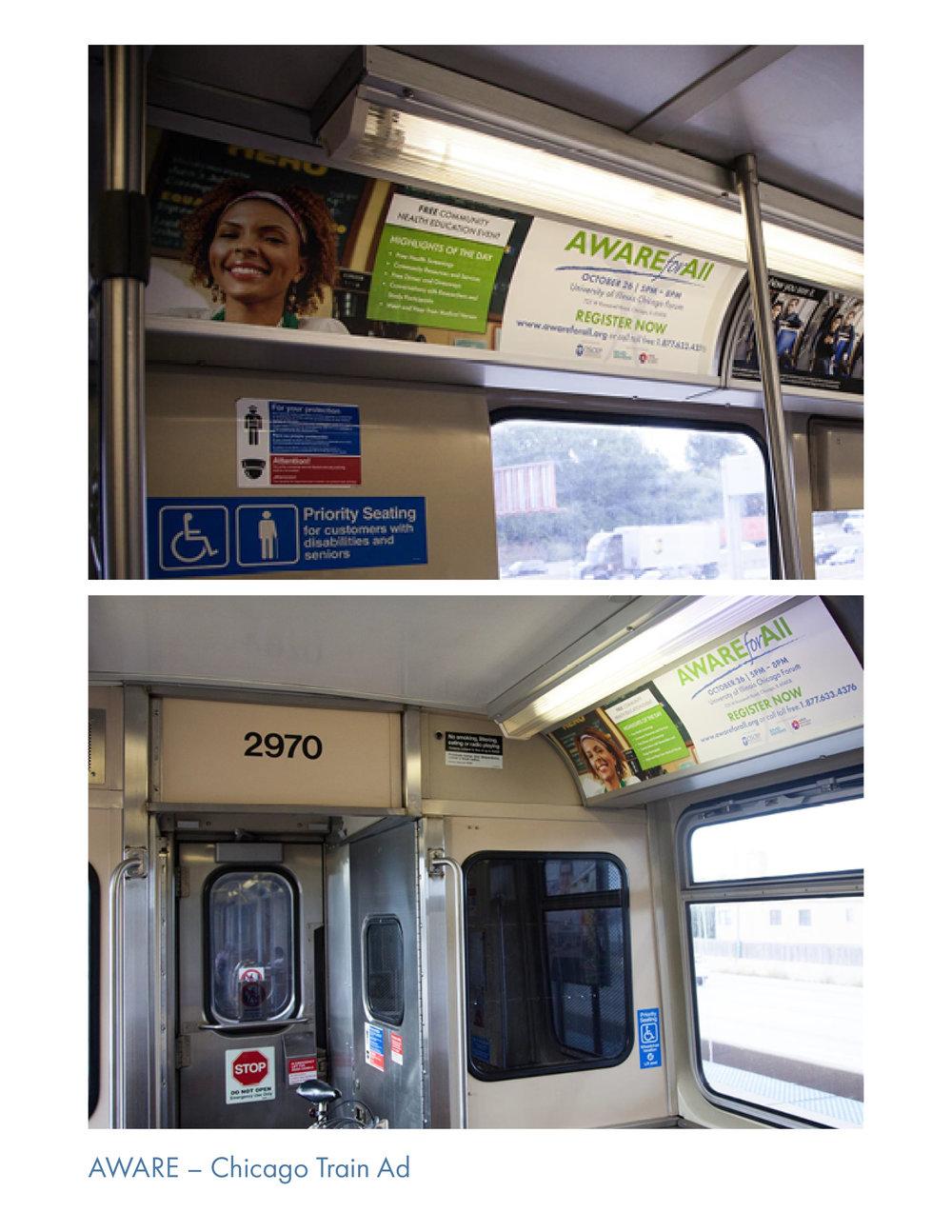 AWARE Chicago Train Ad.jpg