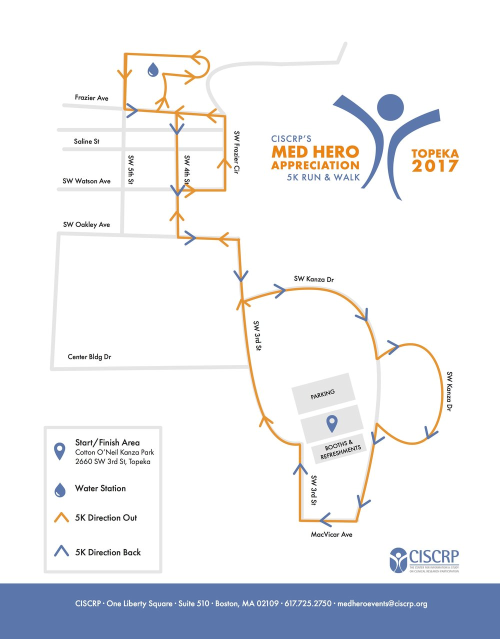 Topeka MH5K Map2.jpg