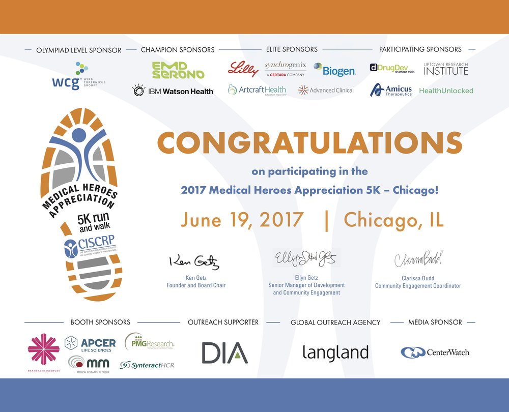 DIA_Chicago17_certificate 8 x 10.jpg