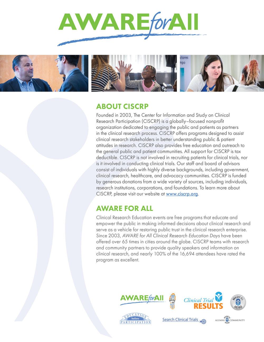 AWARE Overview.jpg