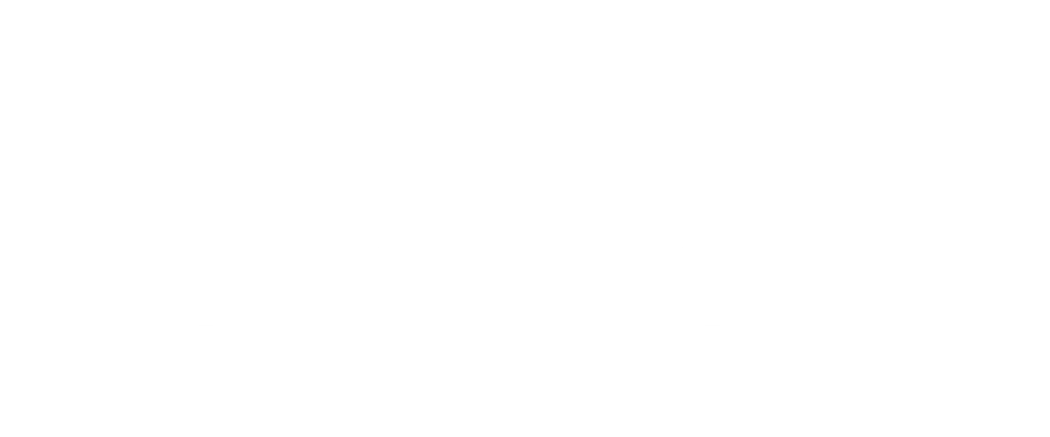 Happy Pup Manor