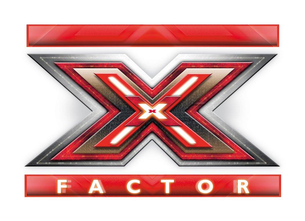 Logo_X-Factor.jpg