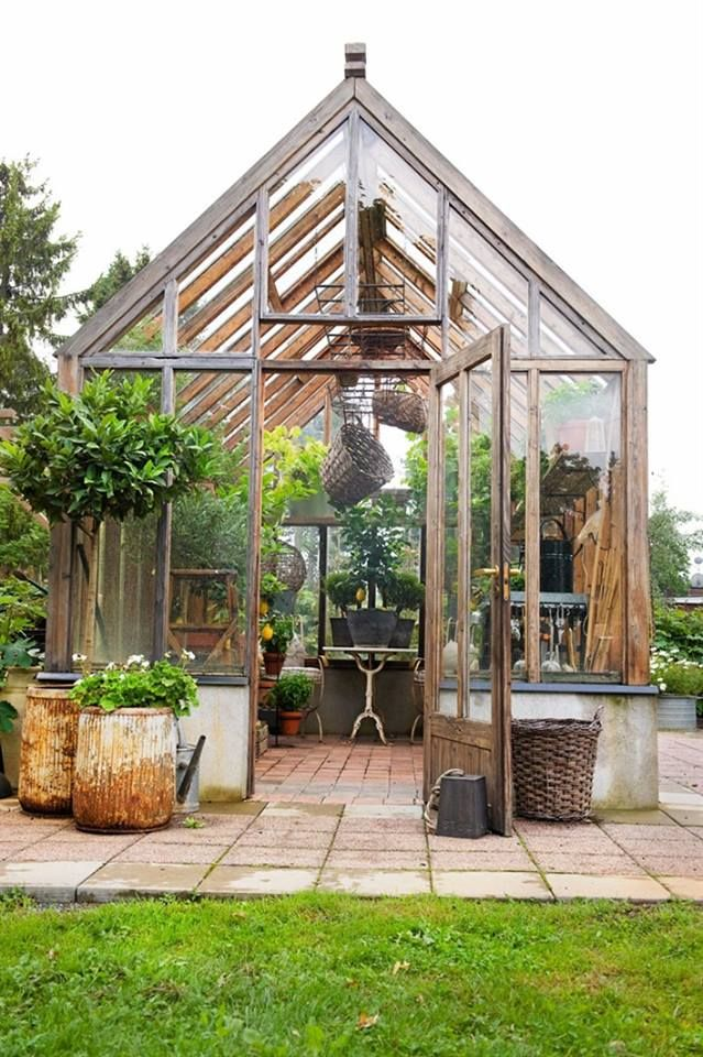 http://www.gardeners.com/how-to/guide-to-buying-a-greenhouse/5081.html