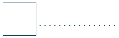 Madore Photography, LLC