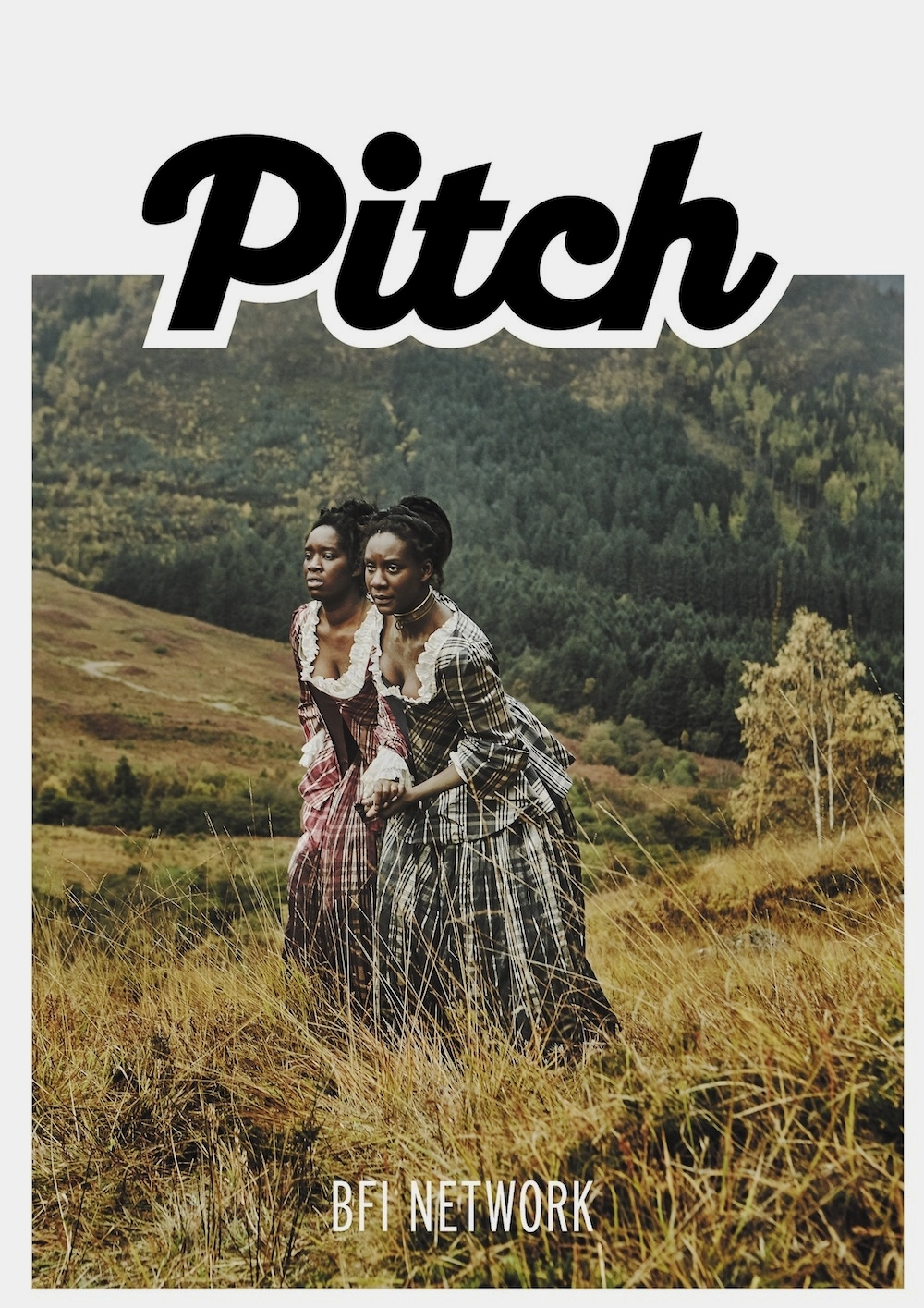 pitch-009-bfi-network-cover-compressed.jpg
