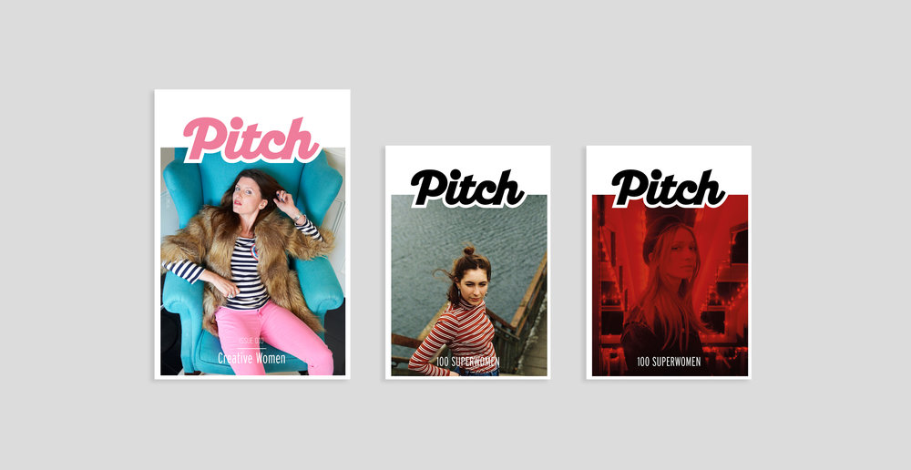 pitch-creative-women-and-pitch-100.jpg