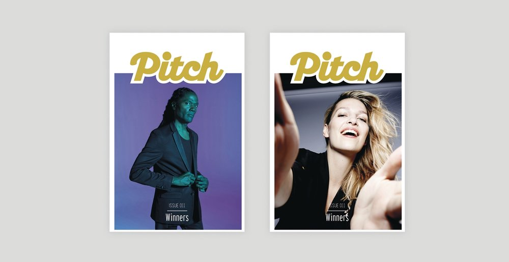 pitch-winners-covers-linkedin-twitter.jpg