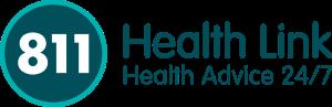 healthlink-logo.png
