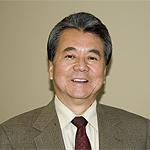 Les Hamasaki, Founding Board Member