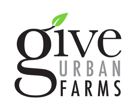 Give Urban Farms