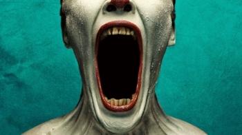 mouth 1.jpg