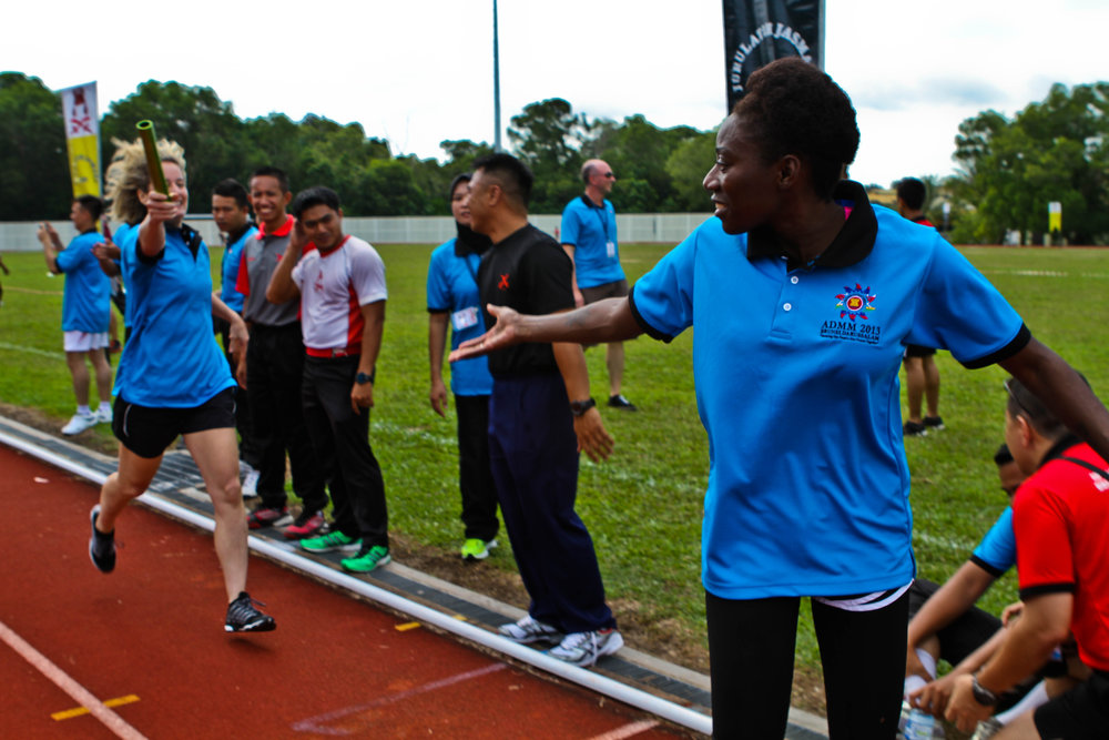 Building_relationships_through_sports_day_in_Brunei_130614-M-FD301-072.jpg