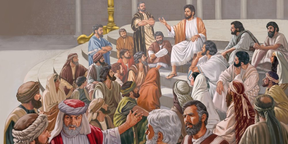 jesus-festival-of-booths-narrative-lectionary