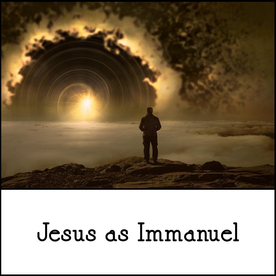 December 23, 2018 (Advent 4)
